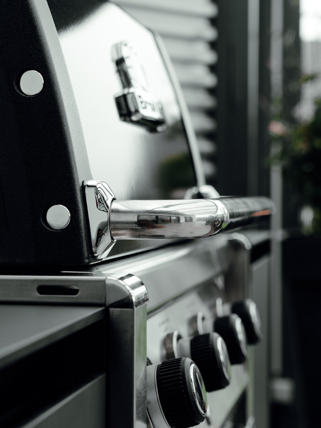 Beispielbild für die Küche